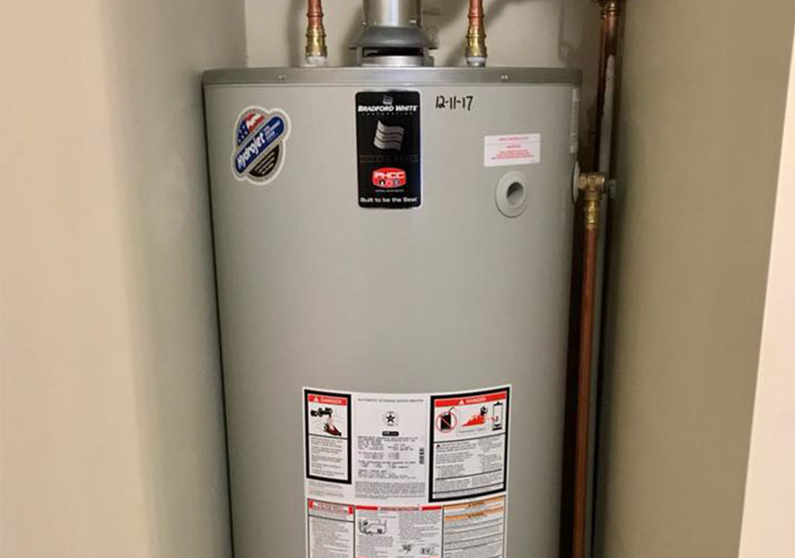 Hot Water Tank Replacement Installation In Northeast Ohio How To Wire A Tanks